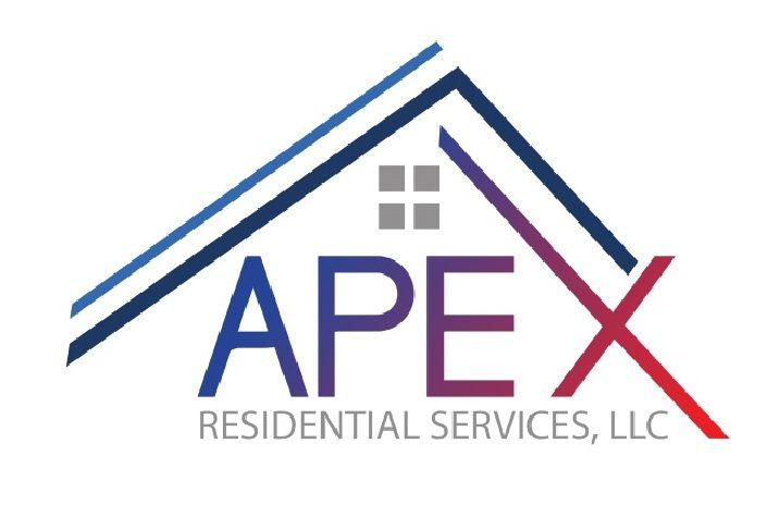 Apex Residential Services, LLC